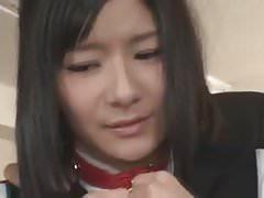 japanese sexslave used