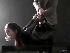 BDSM Club Tube